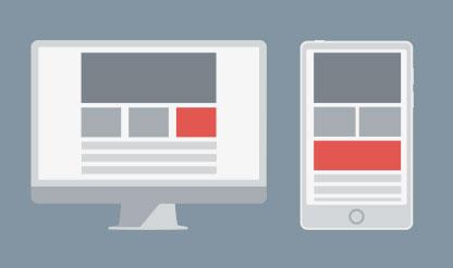 企业网站建设得好的三大评价系统